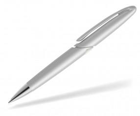 prodir DS7 PVS V70 Kugelschreiber silber