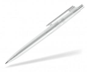 prodir DS9 PFF F01 Kugelschreiber klar
