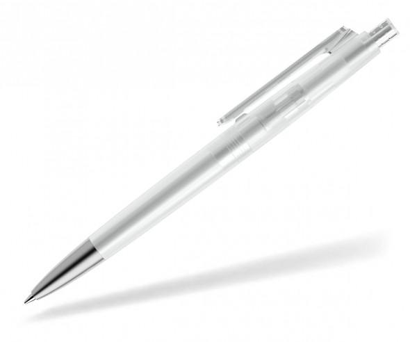 prodir DS9 PFS F01 Kugelschreiber klar