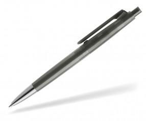 prodir DS9 PFS F76 Kugelschreiber fumé