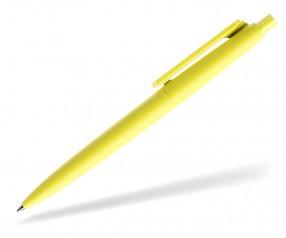 prodir DS9 PMM M05 Kugelschreiber sonne
