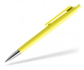 prodir DS9 PMS M05 Kugelschreiber sonne gelb