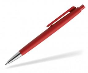 prodir DS9 PMS M20 Kugelschreiber rot