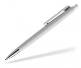prodir DS9 PMS M77 Kugelschreiber zementgrau