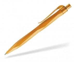 prodir QS20 PRT R09 softtouch Kugelschreiber mandarine