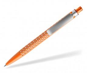prodir QS40 Air PMS M10-S70 nachhaltiger Kugelschreiber Orange
