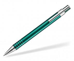 Kugelschreiber quatron 81690 mistral grün
