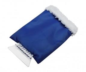 Eiskratzer REFLECTS-MUROS BLUE Werbepräsent blau