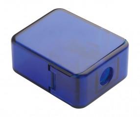Anspitzer REFLECTS-DUNEDIN DARK BLUE Werbemittel dunkelblau