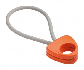 Fitness Expander REFLECTS-PERSONAL TRAINER ORANGE Werbeartikel orange