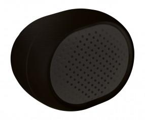 Lautsprecher mit Bluetooth® Technologie REFLECTS-ALBURY Werbemittel schwarz