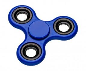 REFLECTS-SPINNER BLUE Werbepräsent blau