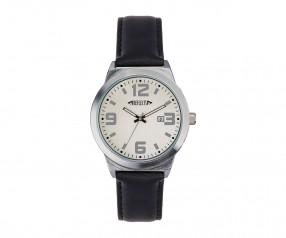 Armbanduhr REFLECTS-CLASSIC Werbeartikel