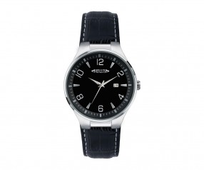 Armbanduhr REFLECTS-CLASSIC Promotion-Artikel