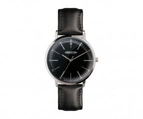 Armbanduhr REFLECTS-CLASSIC Werbegeschenk