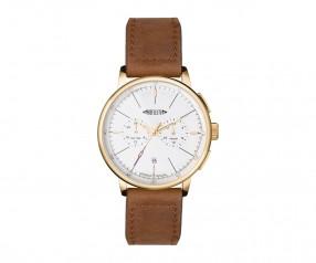 Armbanduhr REFLECTS-CLASSIC Werbemittel