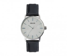 Armbanduhr REFLECTS-CLASSIC Werbepräsent