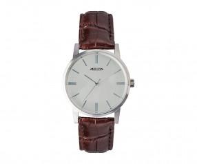 Armbanduhr REFLECTS-CLASSIC mit Werbeanbringung
