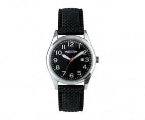 Armbanduhr REFLECTS-PILOT Werbegeschenk