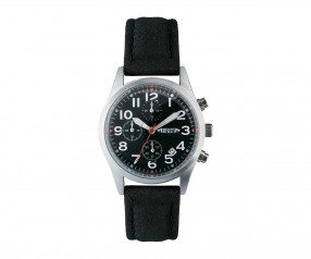 Chronograph REFLECTS-PILOT Promotion-Artikel