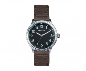 Armbanduhr REFLECTS-PILOT Werbeartikel