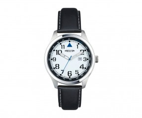 Armbanduhr REFLECTS-PILOT Werbemittel