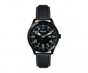 Armbanduhr REFLECTS-PILOT Werbepräsent