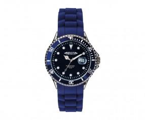 Armbanduhr REFLECTS-SPORT Werbeartikel
