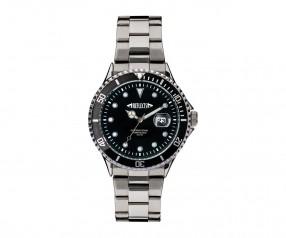 Armbanduhr REFLECTS-SPORT Werbemittel