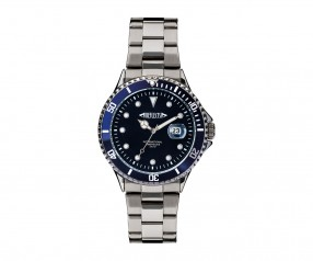 Armbanduhr REFLECTS-SPORT Werbegeschenk