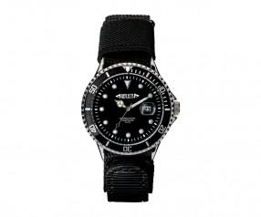 Armbanduhr REFLECTS-SPORT Werbepräsent