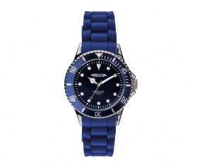 Armbanduhr REFLECTS-SPORT mit Logo