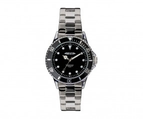 Armbanduhr REFLECTS-SPORT mit Werbeanbringung
