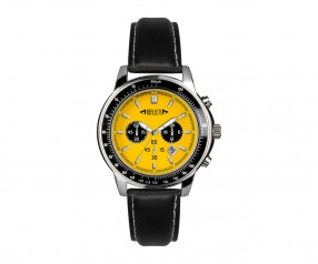 Chronograph REFLECTS-SPORT mit Logo