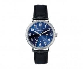 Armbanduhr REFLECTS-AUTOMATIC Werbegeschenk