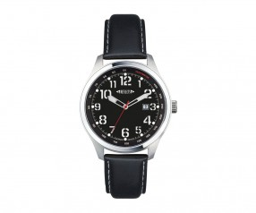 Armbanduhr REFLECTS-AUTOMATIC Werbepräsent