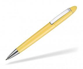 Ritter Pen Havana 00118 0241 maisgelb