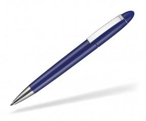 Ritter Pen Havana 00118 1302 nachtblau