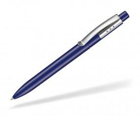 Ritter Pen Elegance 05300 1302 nachtblau