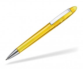 Ritter Pen Havana 10118 3229 sonnenblumengelb
