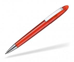 Ritter Pen Havana 10118 3609 feuerrot