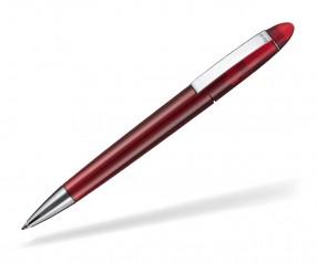 Ritter Pen Havana 10118 3630 rubinrot