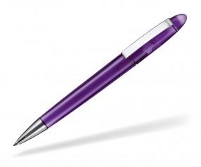Ritter Pen Havana 10118 3937 amethyst