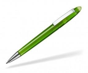 Ritter Pen Havana 10118 4070 grasgrün