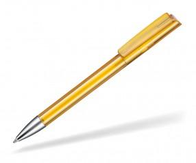 Ritter Pen Glory 10123 3229 sonnenblumengelb
