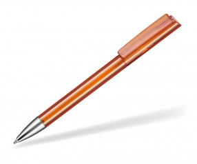 Ritter Pen Glory 10123 3521 flamingoorange