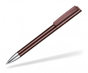 Ritter Pen Glory 10123 3630 rubinrot