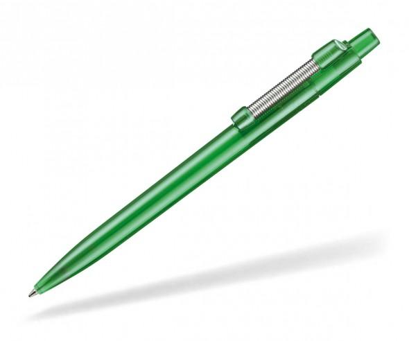 Ritter Pen Strong transparent 18200 4031 limonengrün