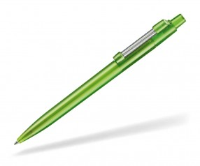 Ritter Pen Strong transparent 18200 4070 grasgrün