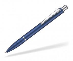 Ritter Pen Astra Kugelschreiber 69414 Blau
